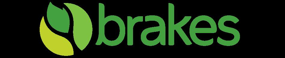 brakes_logo_.png