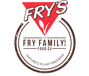 frys-uk_logo.png