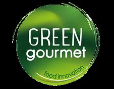Green Gourmet.png