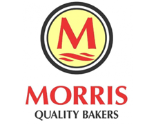 Morris Quality Bakers.png