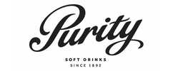 Purity logo.png