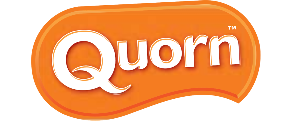 Quorn-Foods-Logo.png