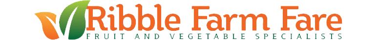 ribble-farm-fare-logo1.png