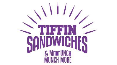 Tiffin Sandwhiches.png