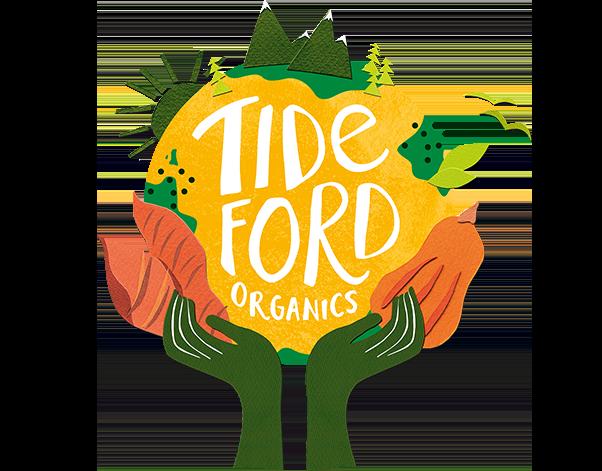 Tideford Organics.png