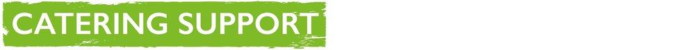green+boxes2.jpg