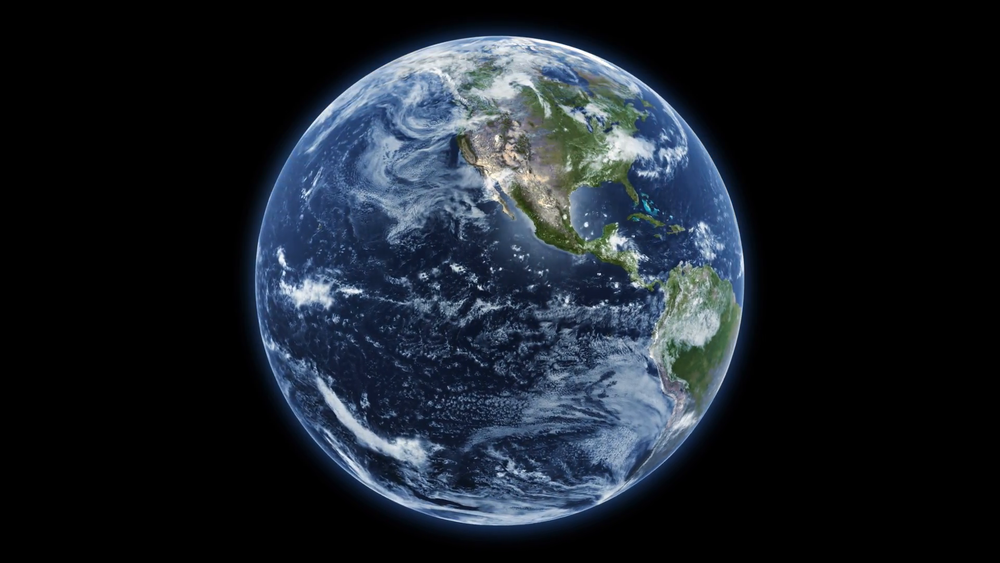 spinning-planet-earth-isolated-black-bg-textures-by-nasa_nkmsgkrgl__F0000.png