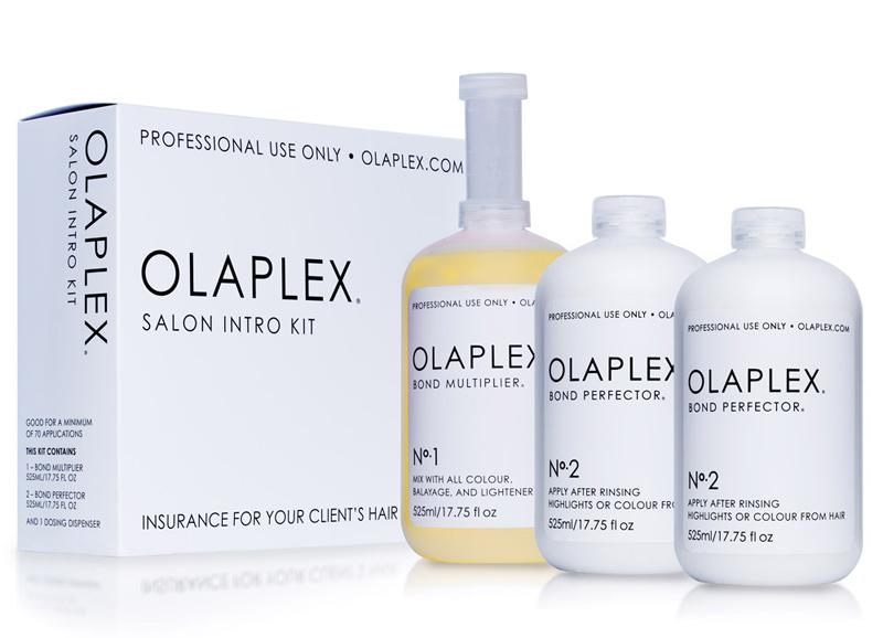 olaplex-product-photo1.jpg