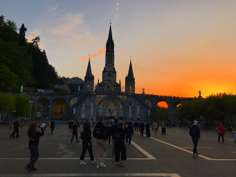 Lourdes2018.jpg