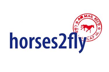 sponsor-horse2fly.jpg