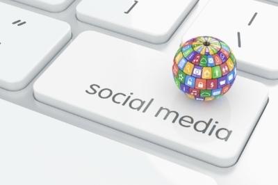SOCIAL MEDIA & CONTENT.jpg