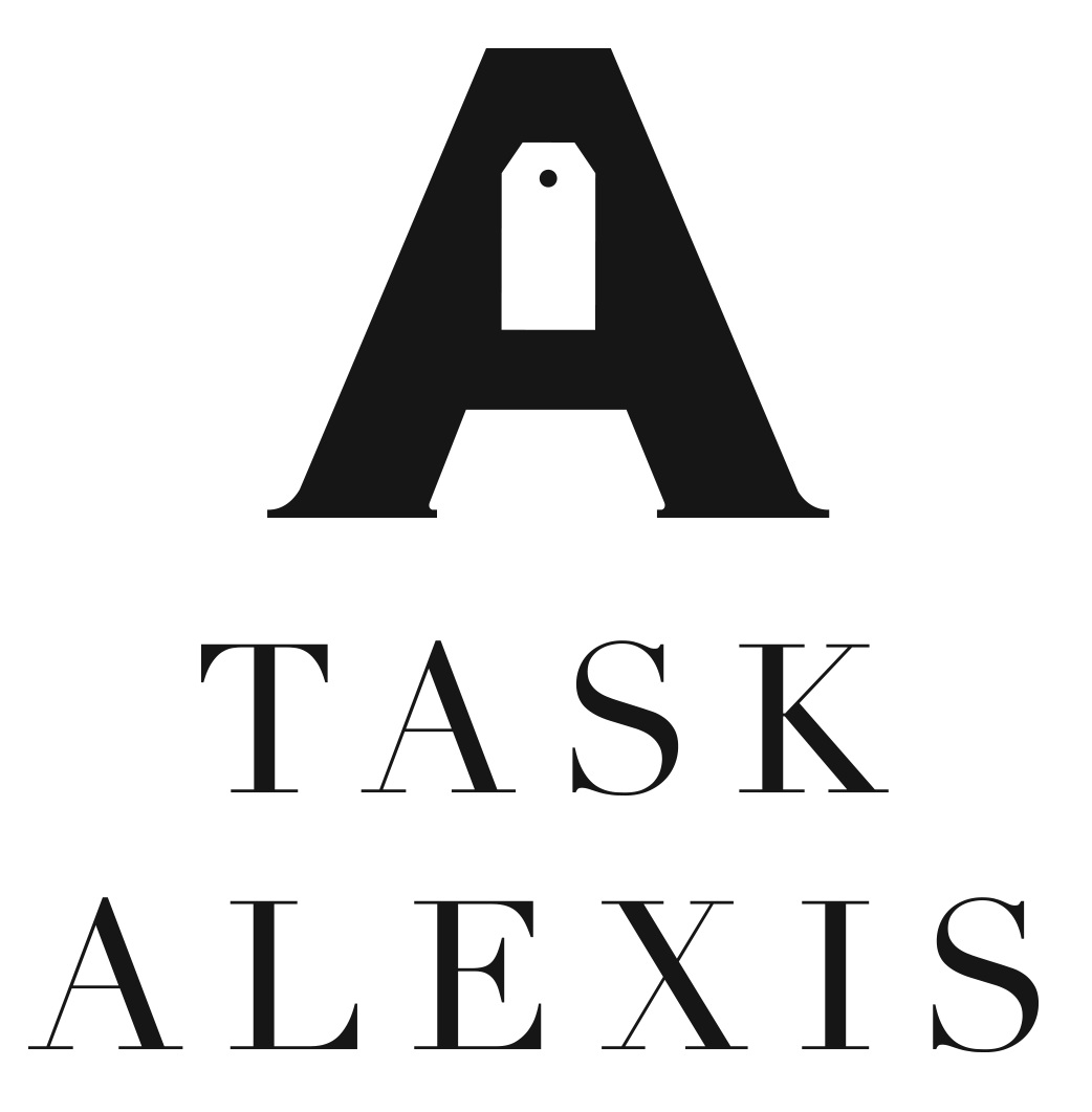 Taskmaster & Digital Concierge Serving Greater NYC Area | TaskAlexis