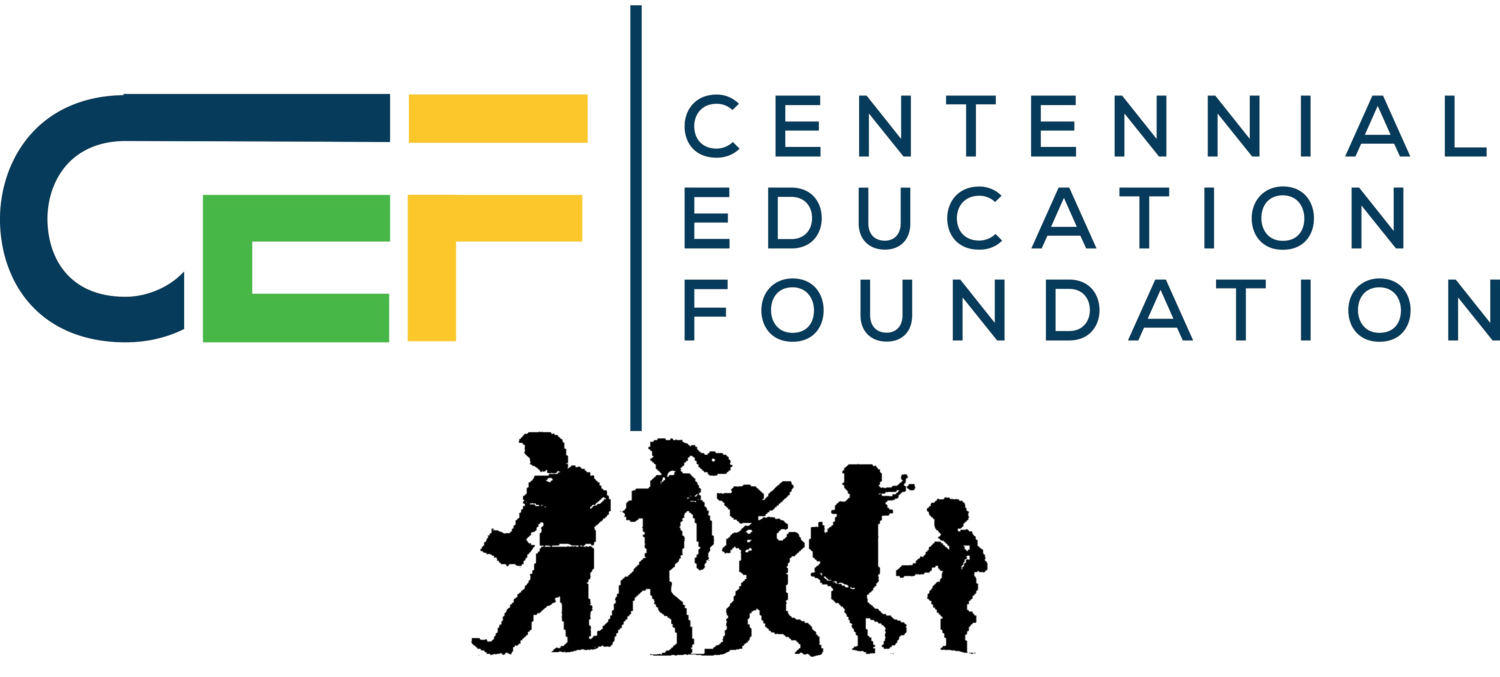 Centennial Education Foundation