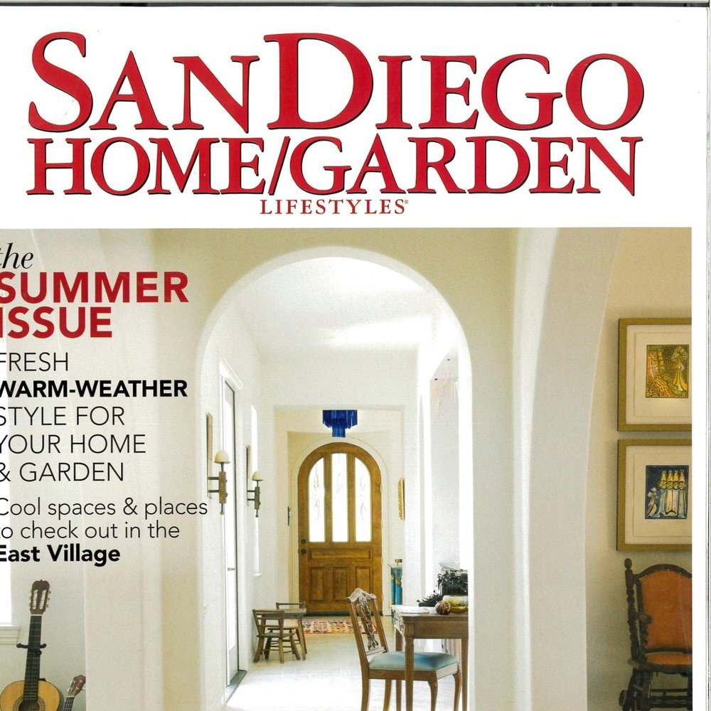 San+Diego+Home+%26+Garden+%7C+Smokeyard