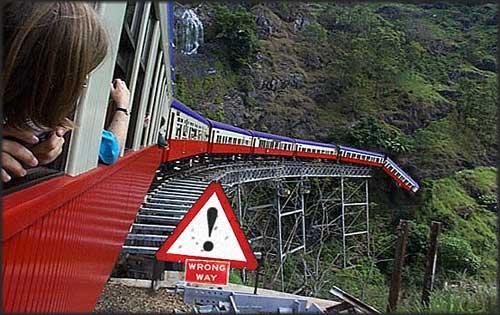 saupload_usa_train_crash.jpg