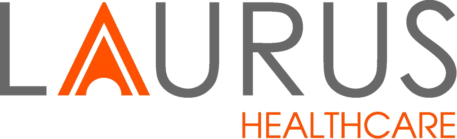 Laurus Healthcare