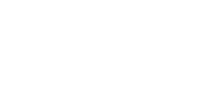 Windsor Door