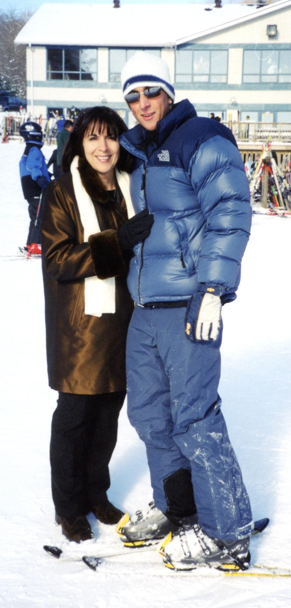 rossana_joseph_skiing.jpg