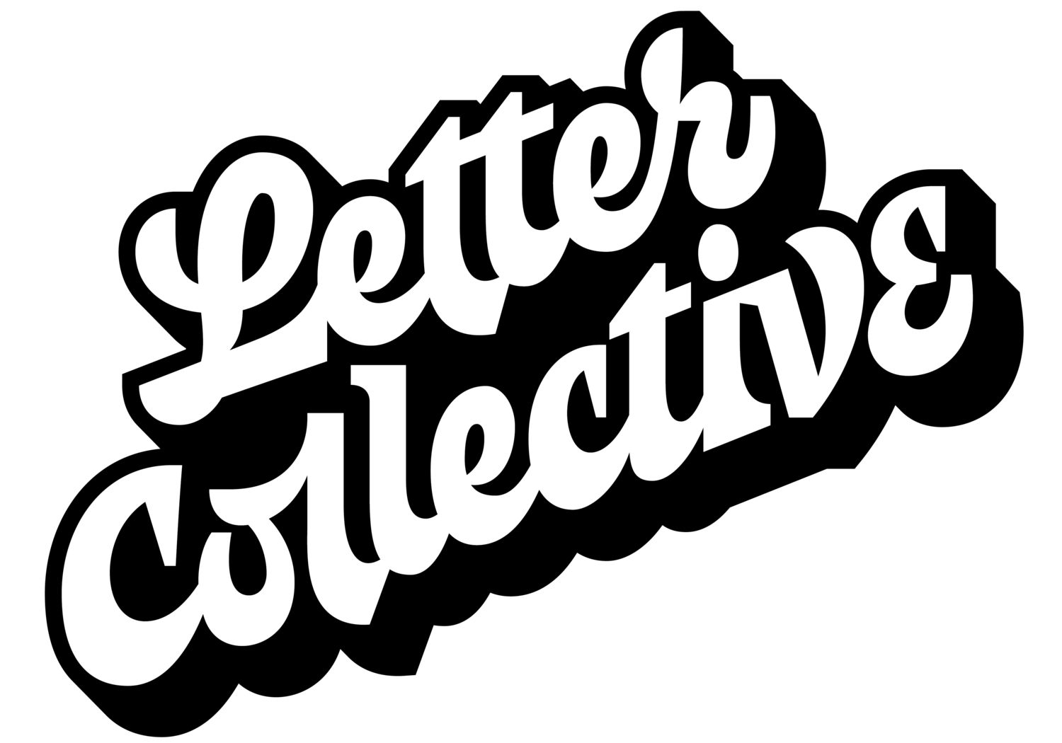 Letter Collective