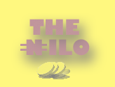 First Steps to Creating the Nilo currency for Africa