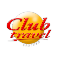 club-travel-square-no-background-shadow-white-ltd-logo.png