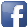 Facebook_Icon_08.07.13.png