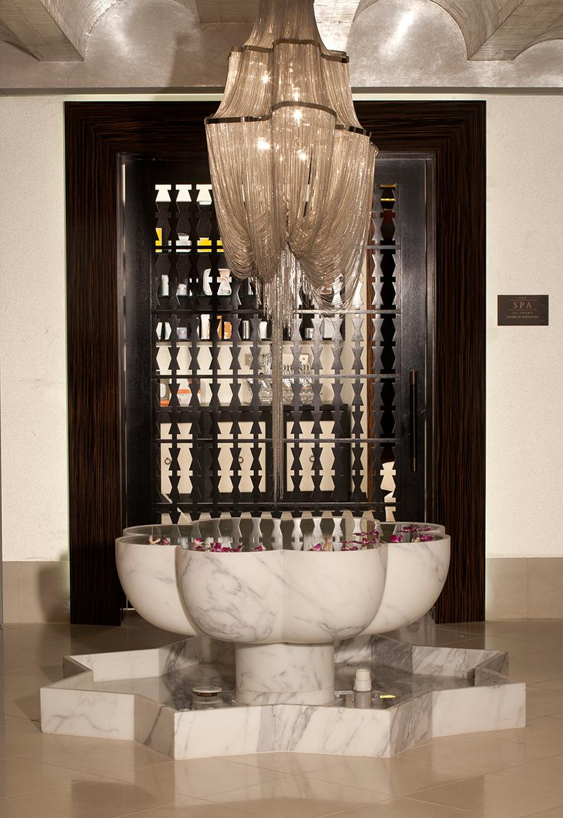 Soho Spa 5th Floor Fountain2.jpg
