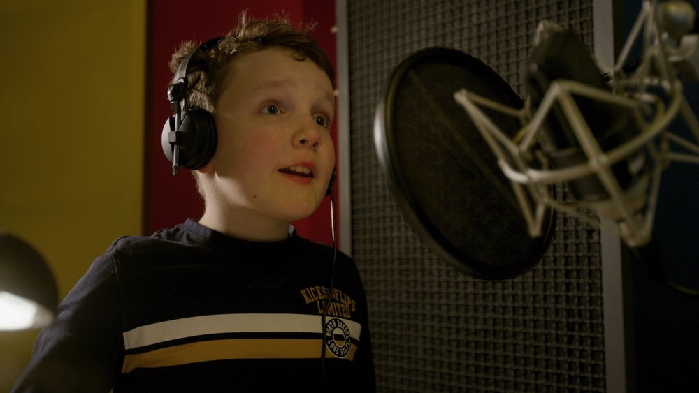 tonbuero_sprachaufnahmen_adr_voice_recording_synchron_berlin_film_tv.jpg