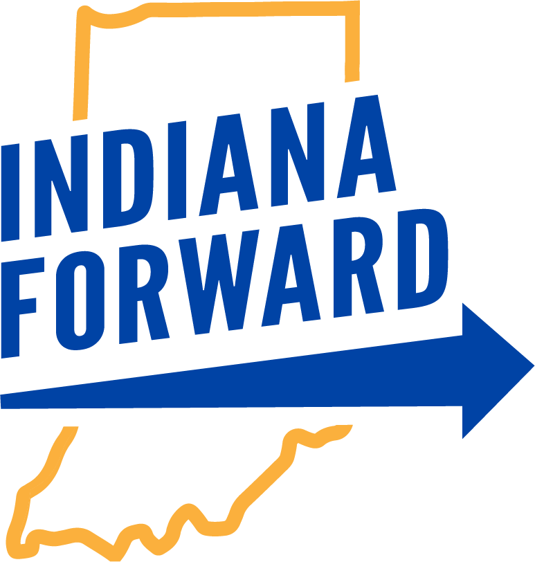 Indiana Forward