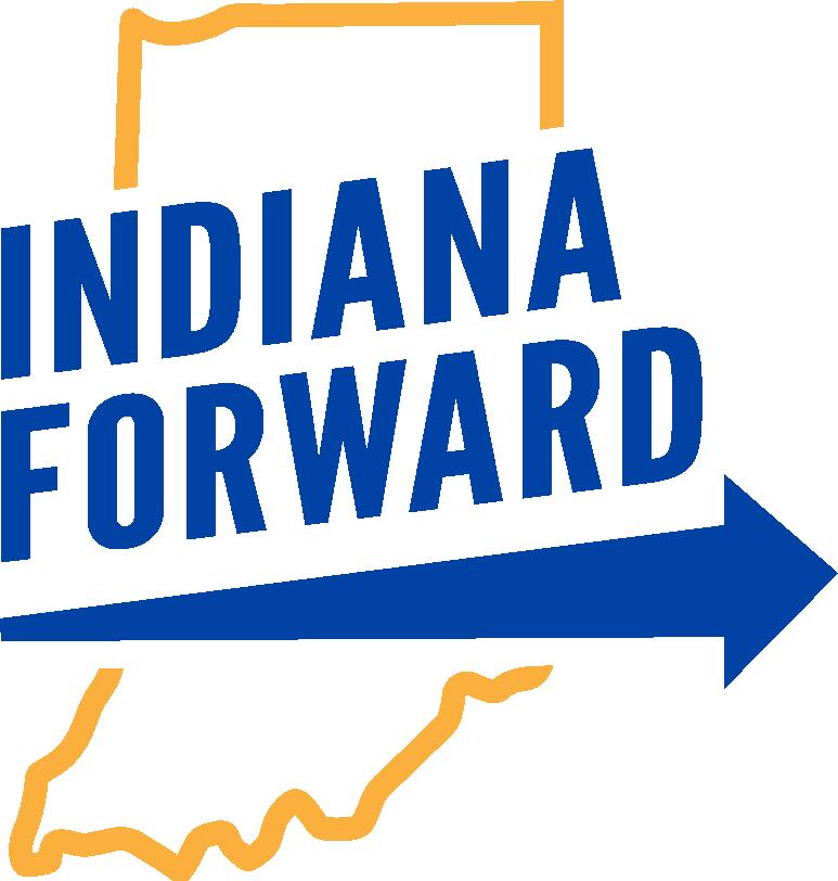 1811-IndianaForward-LogoFINAL.png
