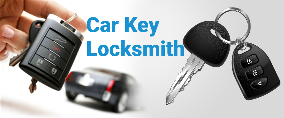 car-key-locksmith.png