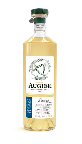 bottle_augier_oceanique.jpg