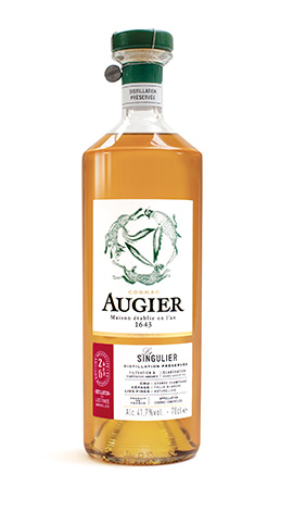 bottle_augier_singular.jpg