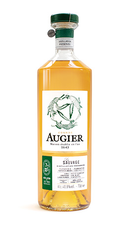 bottle_augier_sauvage.jpg