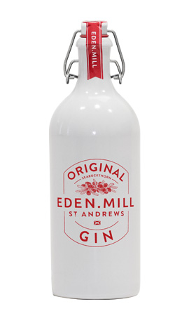 bottle_edenmill_love.jpg