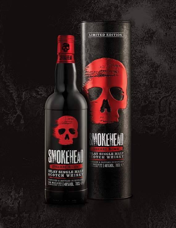 smokehead-sherry-bomb.jpg