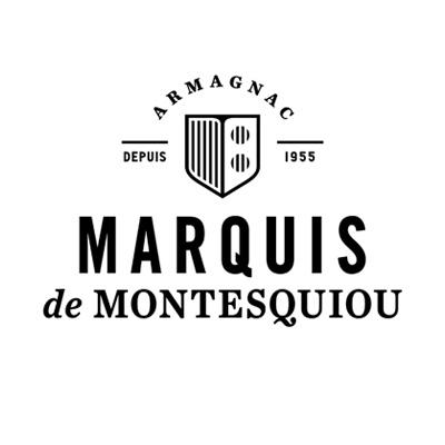 Marquis Logo.jpg