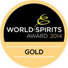 award_wsa2014_gold.jpg
