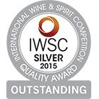 award_iwsc2015_silver.jpg