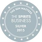 award_gm2015_silver.jpg