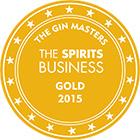 award_gm_2015_gold.jpg