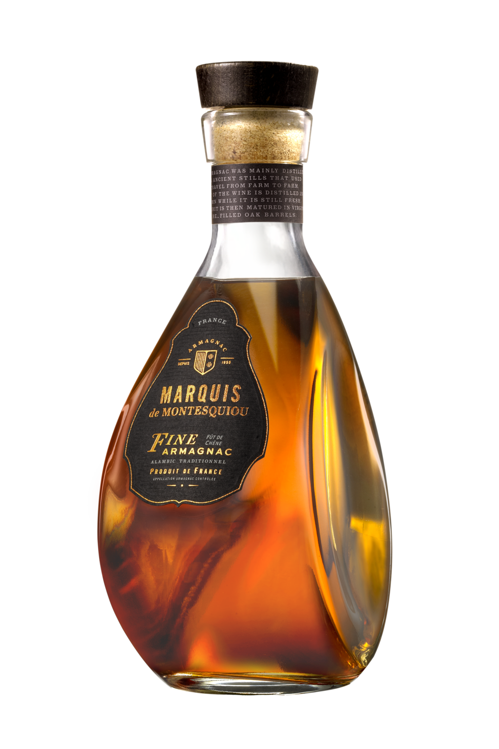 Marquis Fine HD image.png