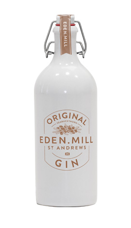 bottle_edenmill_original.jpg