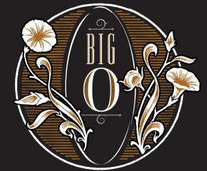 BigOoldlogoColor-300x248.jpg