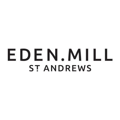 brand_edenmills.jpg