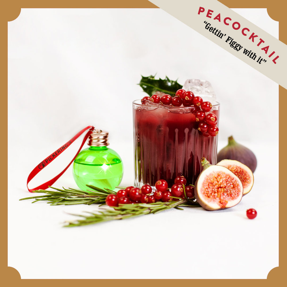Peacocktail-Gettin-Figgy-With-It-bauble-cocktail.jpg