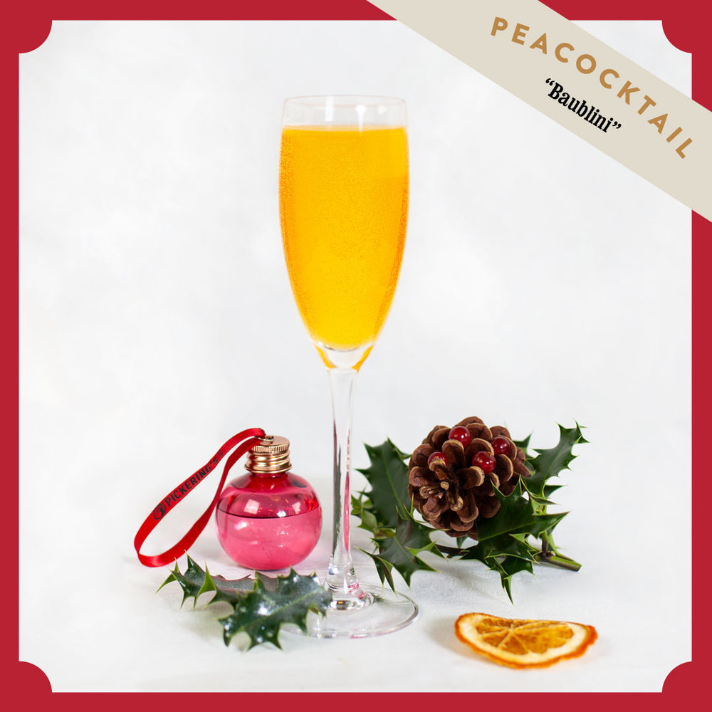 Peacocktail-Baublini-baubles-cocktail.jpg