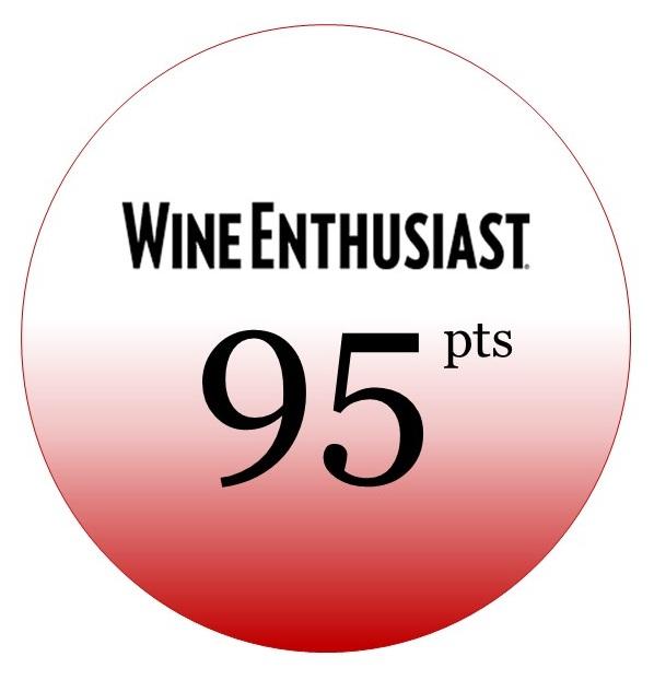 Final+Wine+Enthusiast.jpg