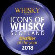 distillers-award-Ian Macleod.png