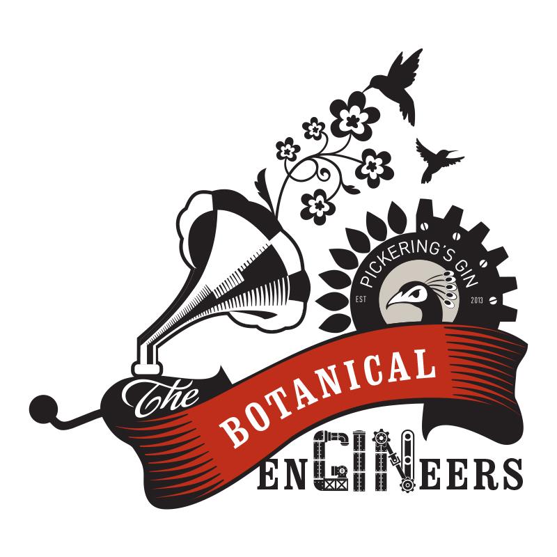 Botanical Engineers Logo.jpg